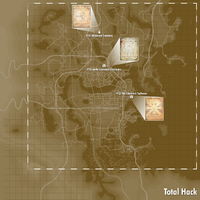 Fo4 map totalhack