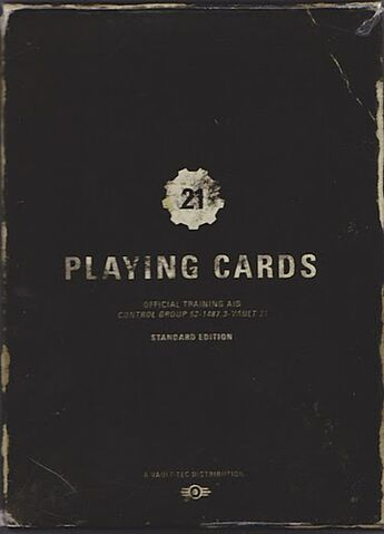 File:Vault 21 Playing Cards.jpg