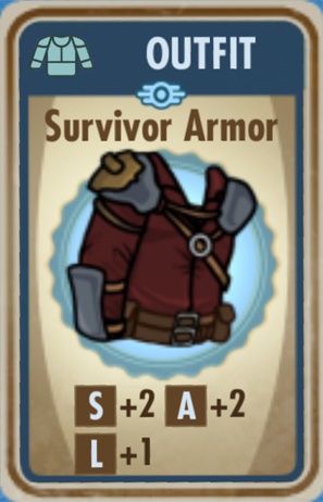 File:FoS Survivor Armor Card.jpg