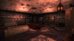 Joanas room