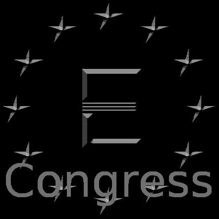 File:Enclave congress.png