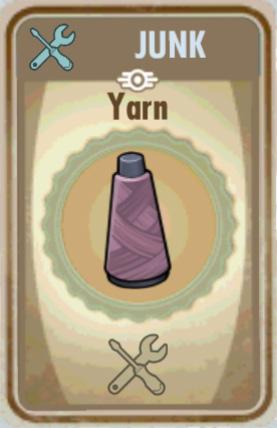 File:FoS Yarn Card.jpg