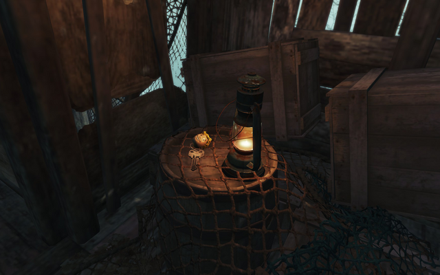 File:Trailer key trapper outpost.png