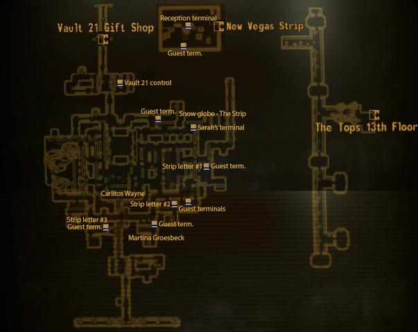 File:Vault 21 Vault map.png