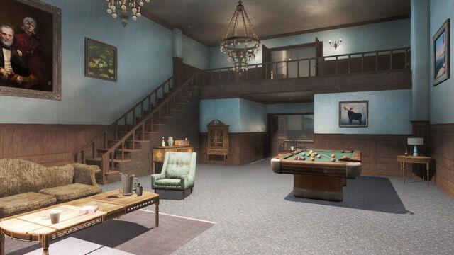 File:Cabot House living room.jpg