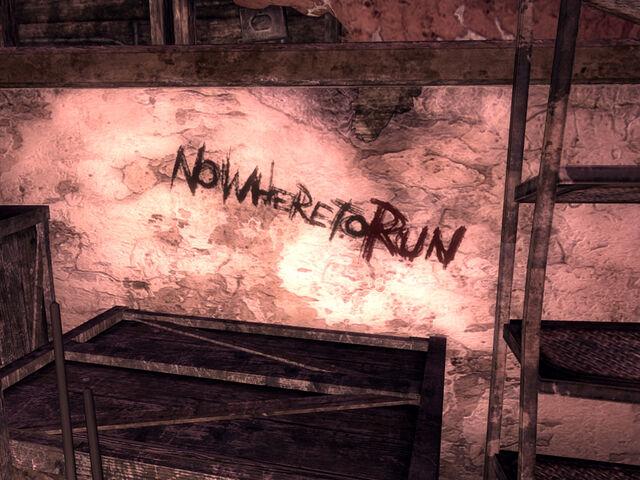 File:DM Nowhere to Run ingame.jpg