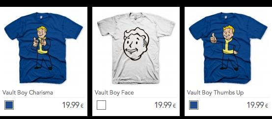 File:EuroShirts.png