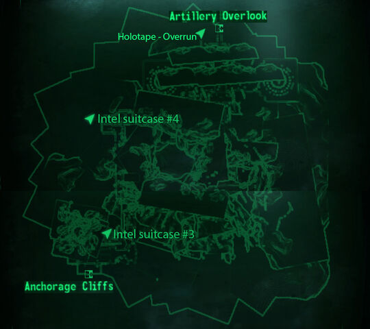 File:Fo3OA intel suitcases 3and4.jpg