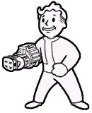 File:Weapons zap glove.png