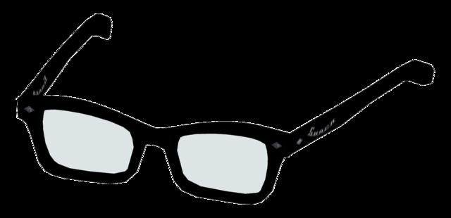 File:Eyeglasses.png