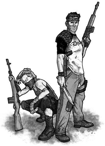 File:Fallout d20 City Dwellers by Tensen01.jpg