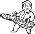 Flamer icon.png