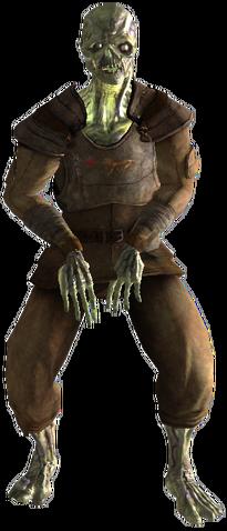 File:Glowing trooper ghoul.png