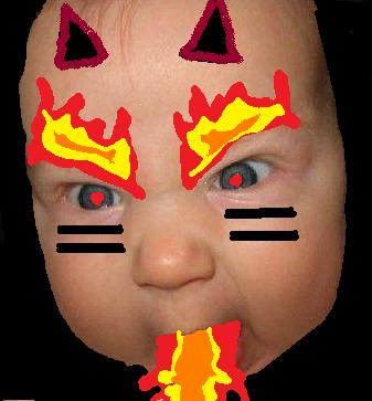 File:User Angry Baby.jpg