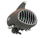 VB EyeBot concept 01
