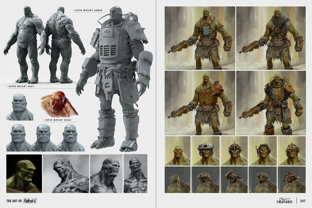 File:Art of Fo4 super mutant behemoth concept art.jpg