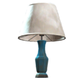 Blue table lamp.png