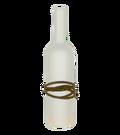 BottleLantern4-FarHarbor.png