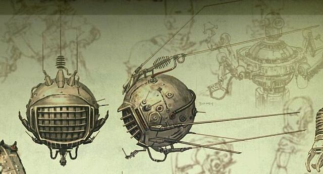 File:FO3 Sputnik concept.jpg