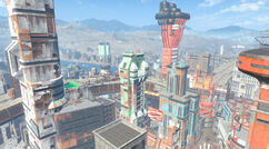 FinancialDistrict-Fallout4