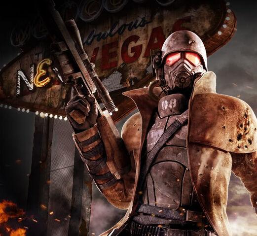 File:Veteran Ranger 2.jpg