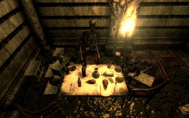 File:Voodoo TeaTime.jpg