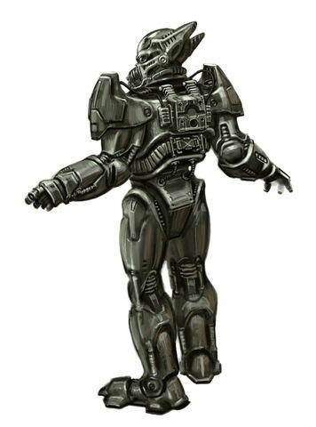 File:Enclave armor CA1.jpg