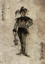 File:FNV Joker 2 - Gomorrah.png