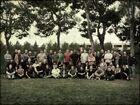 FNV dev team