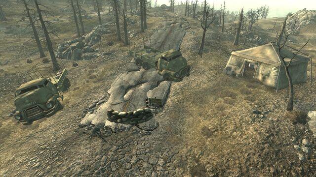 File:FO3 military camp04.jpg