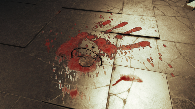 File:FO4FH Cliff's Edge Hotel handprint.png
