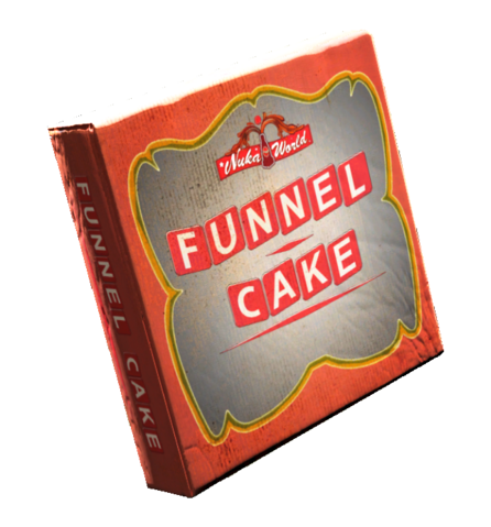 File:FO4NW Funnel cake.png