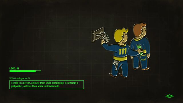 File:FO4 Pickpocket loading screen.jpg