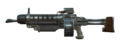 FO4 Recoil compensated assault rifle.png