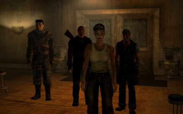 File:Team of Moronic Mercenaries.jpg