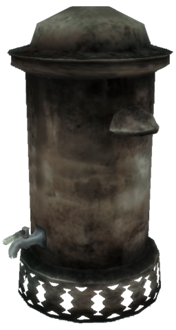 File:Coffee Urn.png