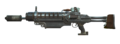 FO4 Recon assault rifle.png