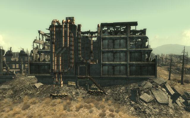 File:Talon Company camp.jpg