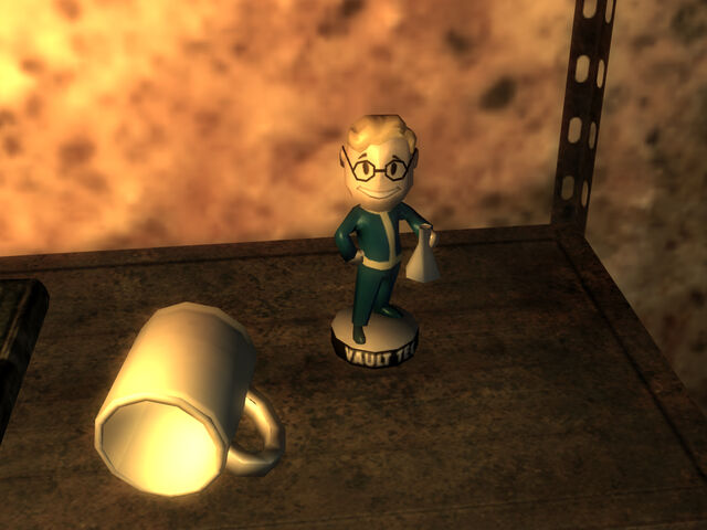 File:Vault106 Science bobblehead.jpg