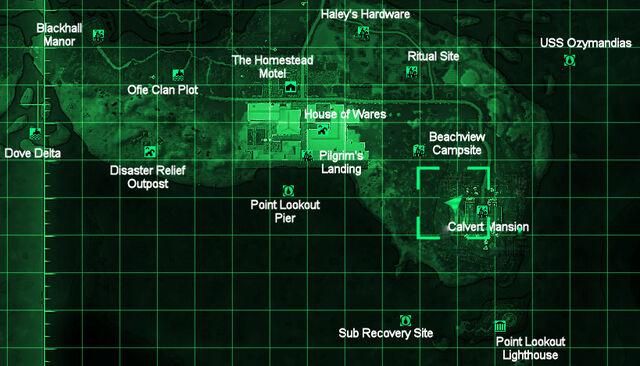 File:Chinese Intel bunker loc.jpg