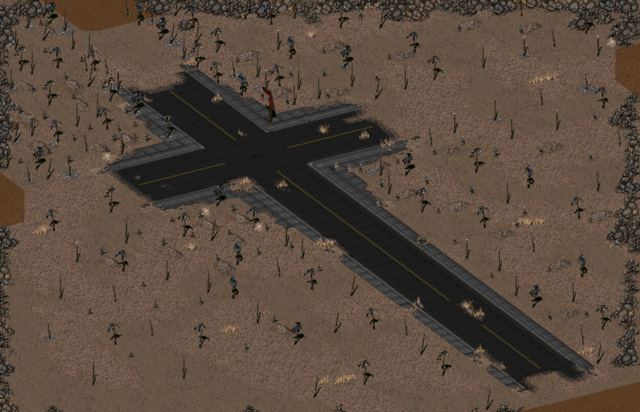File:FO2Golgotha.png