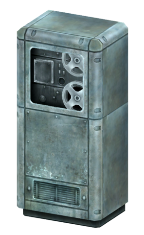File:Magnetic tape machine.png