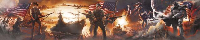 File:Museum of Freedom Mural.jpg