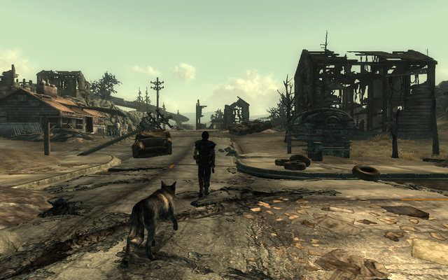 File:Dogmeat.png