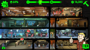 Fallout Shelter Android 4
