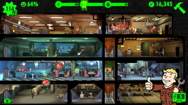 File:Fallout Shelter Android 4.png