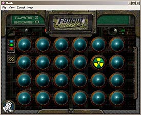 File:Fallout Tactics Concentration Game.jpg