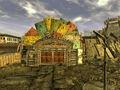Thumbnail for version as of 23:26, September 19, 2012