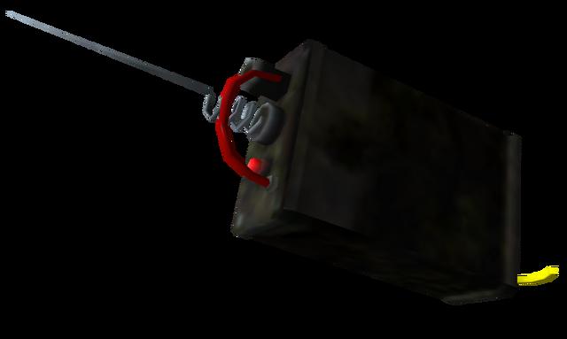 File:FO3 Sensor Module.png