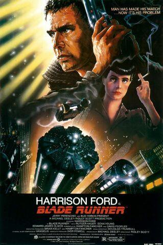 File:Blade Runner.jpg